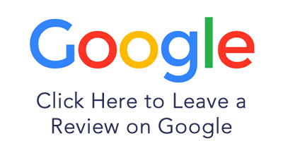 Review Lawns R Us on Google