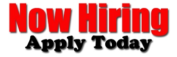 Now Hiring Landscapers in Pewaukee